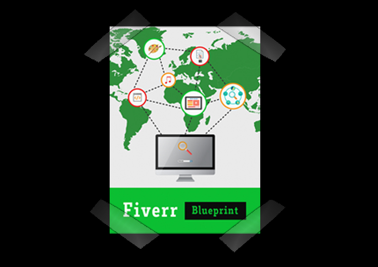 Fiverr Blueprint