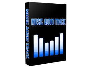 Music Audio Tracks Pack 2015