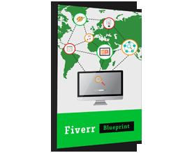 Make Money Using Fiverr