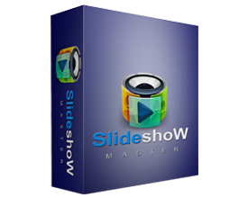 WordPress Slideshow Plugin