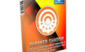 Useful Affiliate Link Cloaking Software
