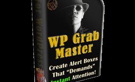 Powerful WordPress Popup Plugin