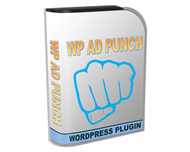 Ad Punch Advertisement Plugin