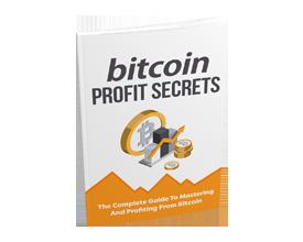 Bitcoin Profit truffa? Come funziona, opinioni e commenti ...