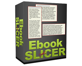 eBook Software