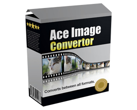 Ace Image Converter