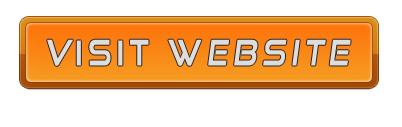 Visit WebToolHub