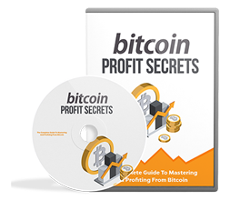 Bitcoin Profit Secrets Video