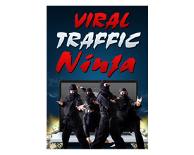 ViralcTraffic Ninja